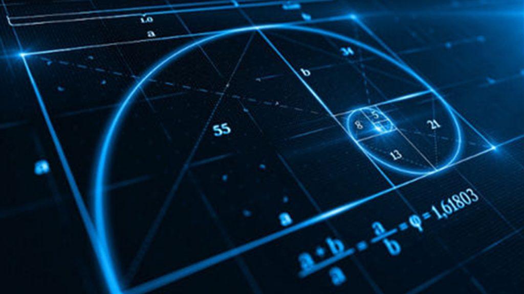 Fibonacci Retracement Strategy – Double-bottom Pattern 13