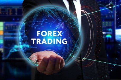 Forex Swing Trading Strategies 1