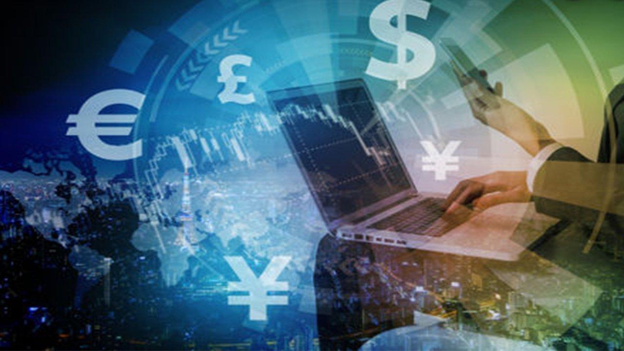 Forex Trading Psychology
