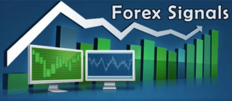 Most Accurate Forex Signals 1
