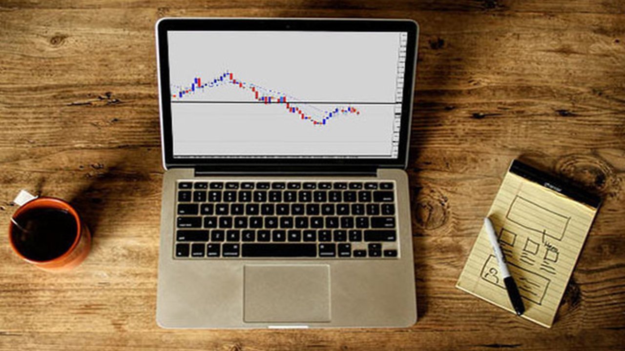 The best Forex Swing Trading System