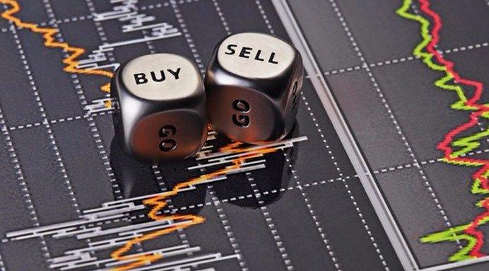 Trading Secrets – Price Pattern Trading 2