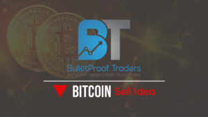 Crypto trade of the week - Bitcoin Is Bitcoin setting a bullish trap? Or signs of Bitcoin fatigue?